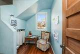 736 Lombard Avenue - Photo 21