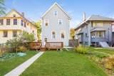 736 Lombard Avenue - Photo 35