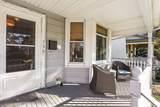 736 Lombard Avenue - Photo 4