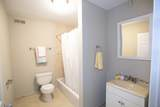 374 Elmwood Avenue - Photo 21