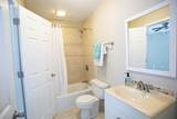 374 Elmwood Avenue - Photo 26