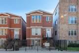 741 Claremont Avenue - Photo 1