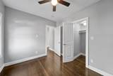 1228 18th Avenue - Photo 11
