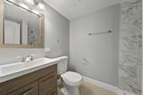 1228 18th Avenue - Photo 16