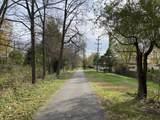 13 Lincoln Avenue - Photo 6