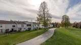 122 Oltendorf Road - Photo 21