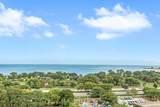 4960 Marine Drive - Photo 10