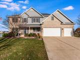 1308 Fairlee Court - Photo 1