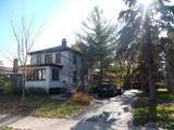 205 Herrick Road - Photo 1