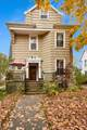 518 Chestnut Street - Photo 1