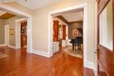518 Chestnut Street - Photo 20