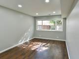 10123 Seymour Avenue - Photo 12
