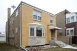 4158 Nelson Street - Photo 1