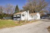 39089 Greenbay Road - Photo 1