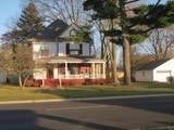 403 4th Street - Photo 1