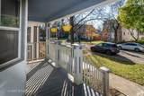 832 Elgin Avenue - Photo 14