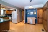 832 Elgin Avenue - Photo 6
