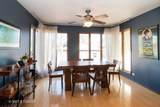 832 Elgin Avenue - Photo 7