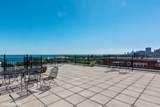 4970 Marine Drive - Photo 11