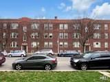 3041 Belle Plaine Avenue - Photo 2