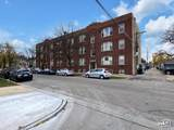 3041 Belle Plaine Avenue - Photo 3
