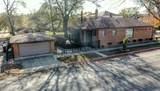 8901 Bennett Avenue - Photo 4