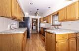 8901 Bennett Avenue - Photo 38