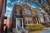 3556 Dearborn Street - Photo 1