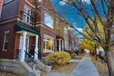 3556 Dearborn Street - Photo 2