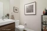 5236 Kenmore Avenue - Photo 11