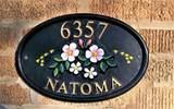 6357 Natoma Avenue - Photo 14