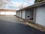 10288 Southwest Highway - Photo 31