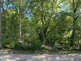 181 Mohawk Trail - Photo 1