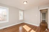 10318 Artesian Avenue - Photo 21