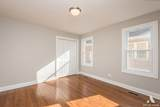 10318 Artesian Avenue - Photo 22