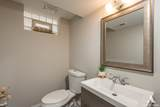 10318 Artesian Avenue - Photo 26
