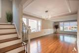 10318 Artesian Avenue - Photo 7