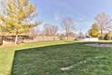 1610 Oak Park Drive - Photo 38