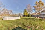 1610 Oak Park Drive - Photo 39