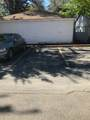 914 Austin Boulevard - Photo 13