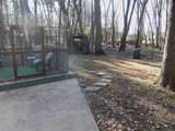 17/260-261 Woodhaven - Photo 3