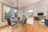 1812 Canfield Road - Photo 10