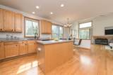 1812 Canfield Road - Photo 11
