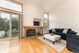 1812 Canfield Road - Photo 12