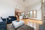 1812 Canfield Road - Photo 14