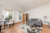 1812 Canfield Road - Photo 16