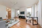 1812 Canfield Road - Photo 17