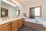 1812 Canfield Road - Photo 18