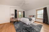 1812 Canfield Road - Photo 19