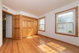 1812 Canfield Road - Photo 23